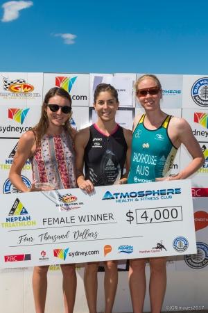 Nepean Triathlon 2017-30