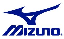 mizuno640x400w