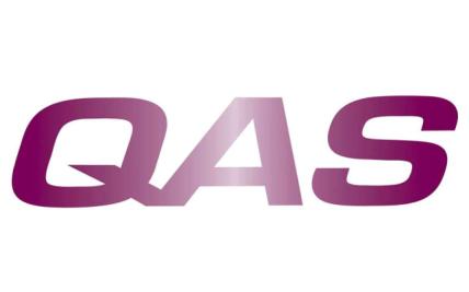 QAS640x400