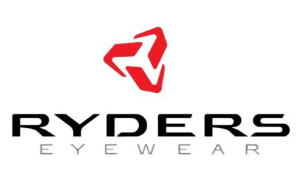 ryders640x400w