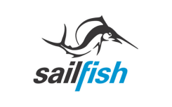 Sailfish_logo640x400